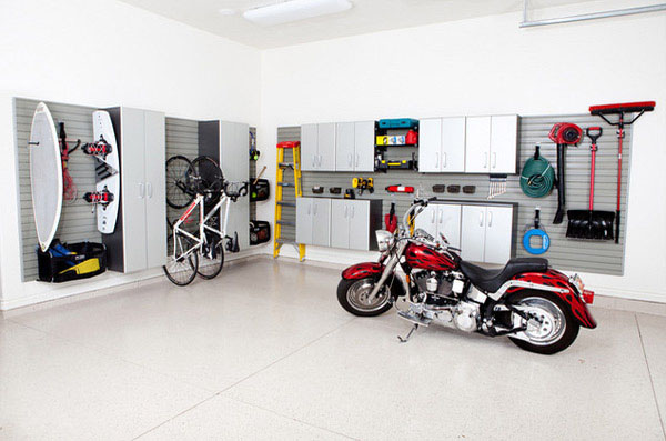 dream motorcycle garage (17)