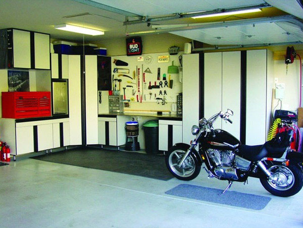 dream motorcycle garage (20)