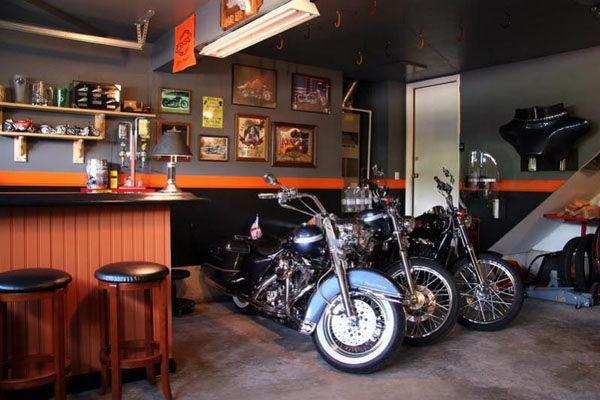dream motorcycle garage (23)