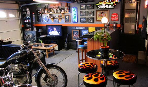 dream motorcycle garage (24)