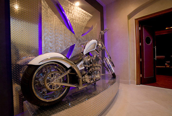 dream motorcycle garage (5)