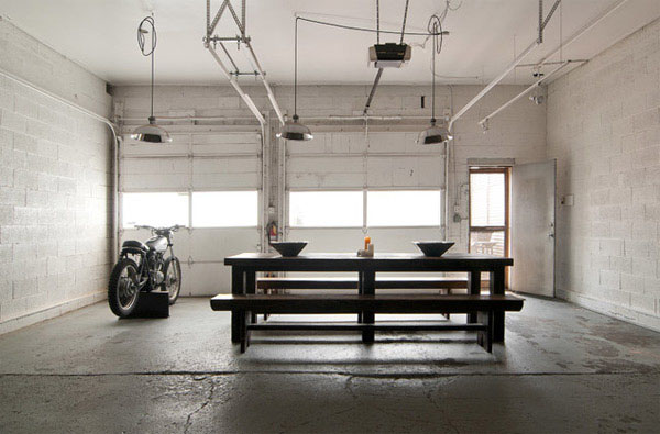 dream motorcycle garage (6)