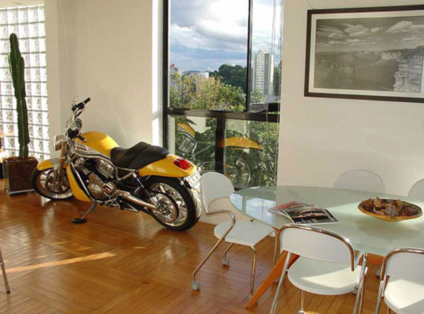 dream motorcycle garage (7)