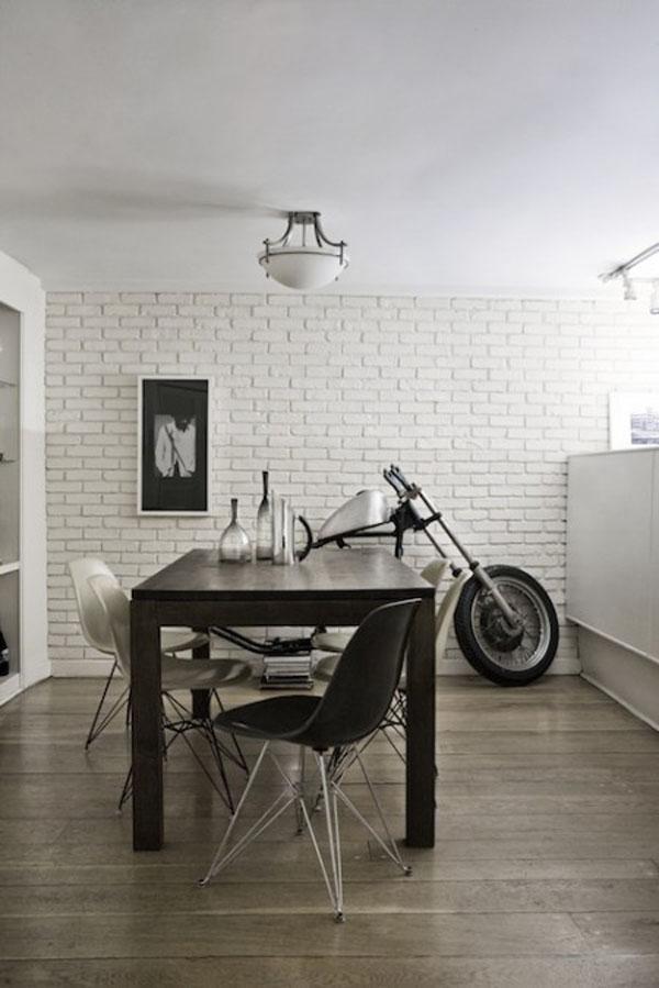 dream motorcycle garage (8)