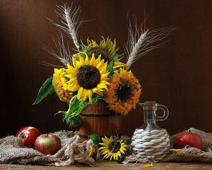 Eye Catching Vase Arrangements That Tickle Your Fancy