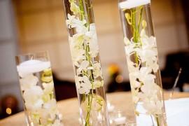 Gorgeous Floor Vase Ideas For Stylish Modern Home