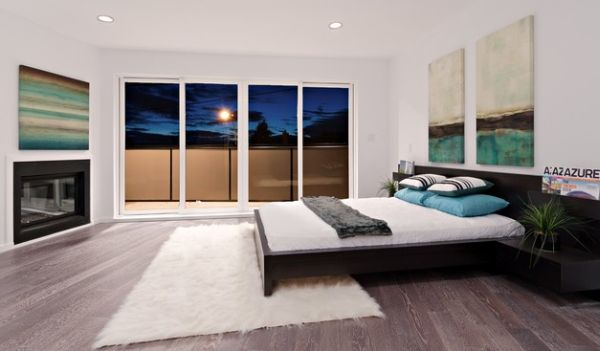 marvelous master bedroom art ideas best master bedroom art design ...