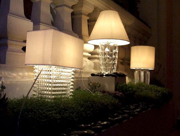 Baccarat Paris for Decoist (1)