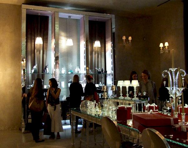 Baccarat Paris for Decoist (10)