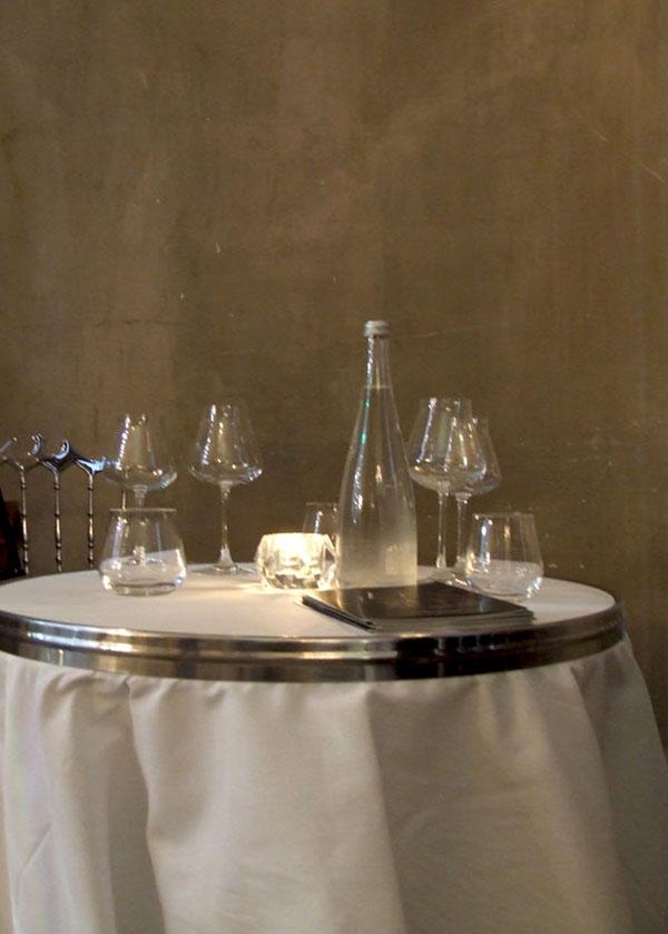 Baccarat Paris for Decoist (13)