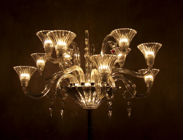 Baccarat Paris for Decoist (3)