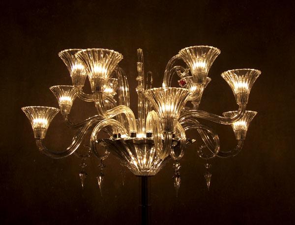 Baccarat Paris for Decoist (3)