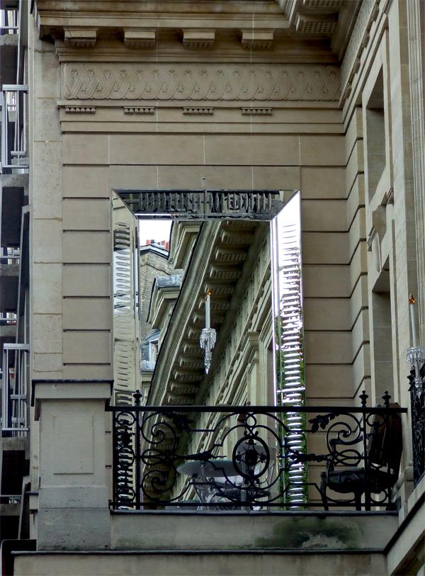 Baccarat Paris for Decoist (7)