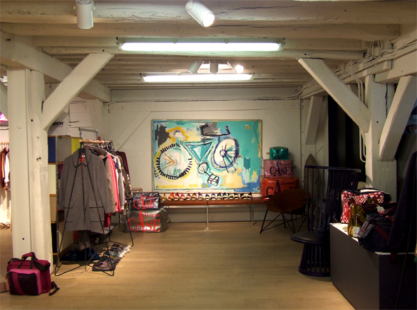 Bensimon Paris for Decoist (11)