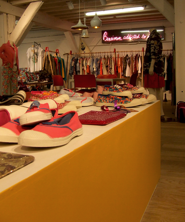 Bensimon Paris for Decoist (7)