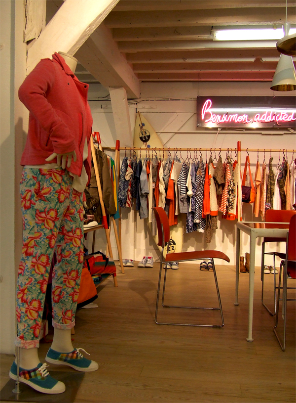 Bensimon Paris for Decoist (8)