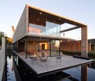 Cresta in San Diego California by Jonathan Segal FAIA