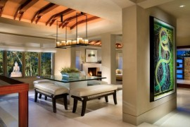 10 Feng Shui Tips For A Happy And Harmonious Home