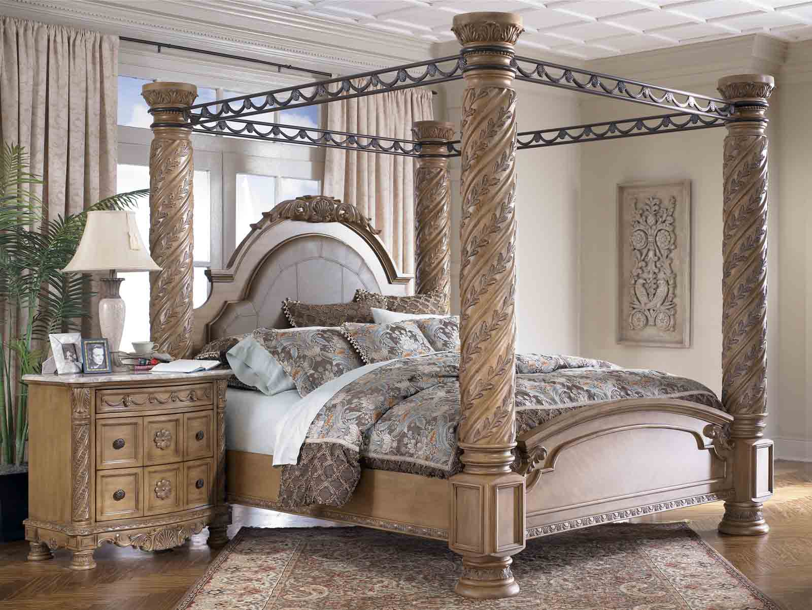 canopy bed wrought iron canopy bed wrought iron canopy bed