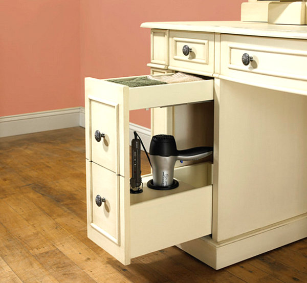 under with cabinet vanities ideas small bathroom storage organization vanity pinterest