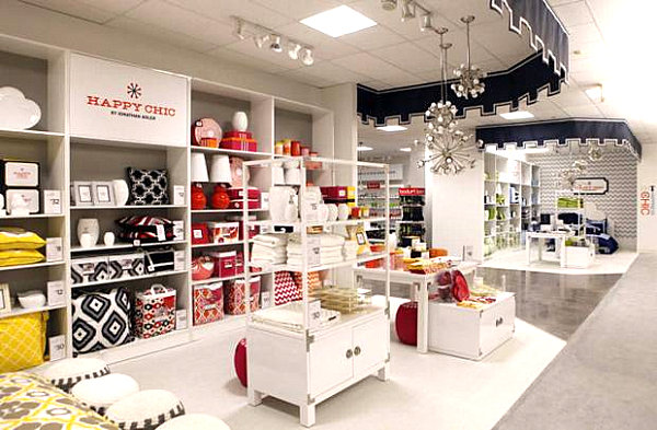 20 Store Displays That Showcase Amazing Design