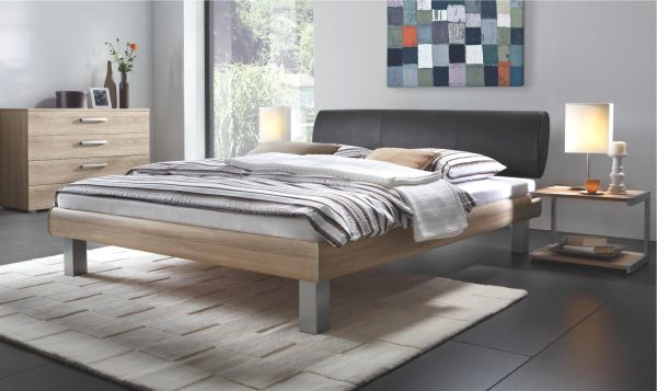 vilo bed from hasena view in gallery mico bed
