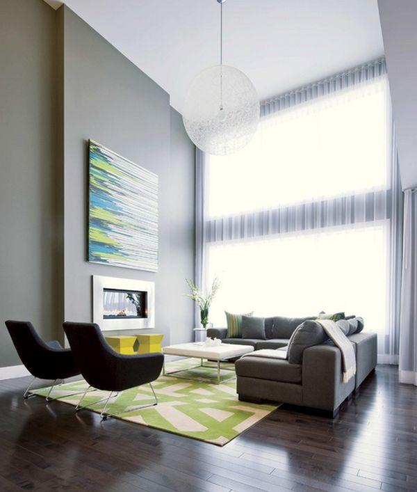 38 Modern Pendant Light Ideas for Home