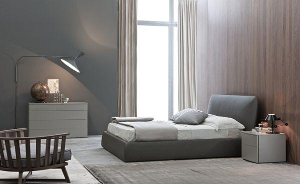 PIXIE Bed