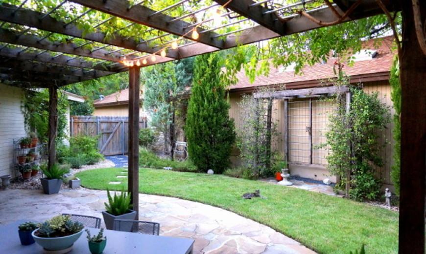 Preparing Your Yard for Fall