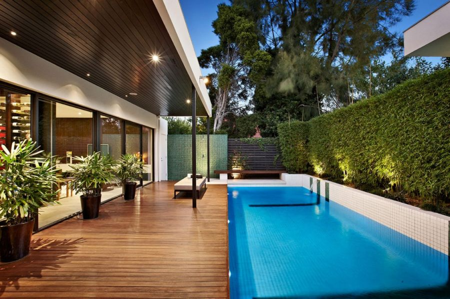 pool areas ideas pool design ideas get inspired by photos of pools from 15 poolside area design ideas and how to change your house best 25 outdoor pool - House Pools Design
