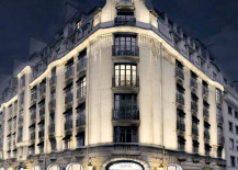 Grand Reopening: Hotel Sofitel Paris Arc de Triomphe by Studio Putman [Review]