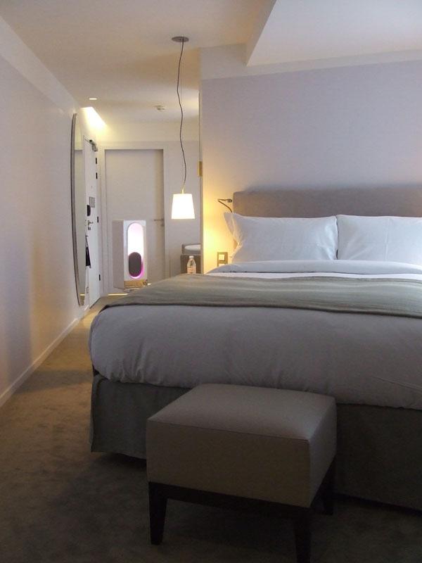 grand reopening  hotel sofitel paris arc de triomphe by