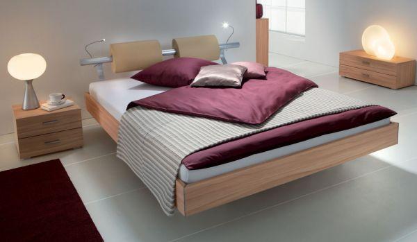 VILO Bed