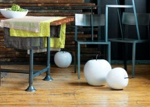 Fall Furniture Collections: 10 New Eye-Catching Decor Finds!