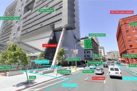 google glass architecture