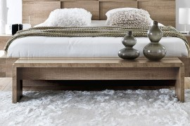 Modern Beds For Modern Bedrooms! With a Luxury Touch …