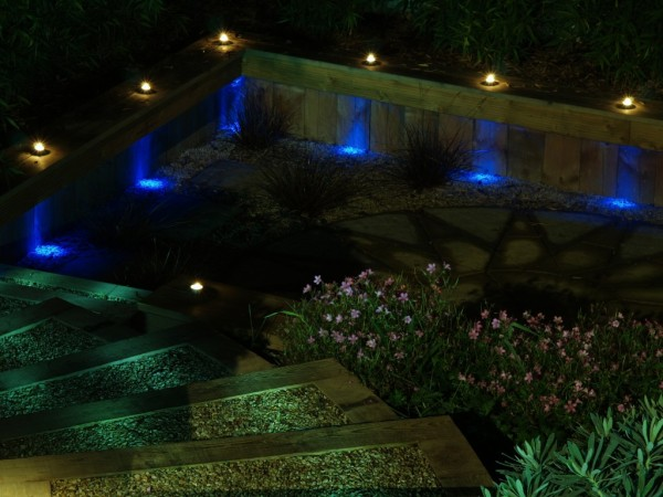 40 ultimate garden lighting ideas Ultimate lighting