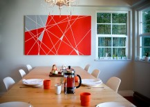 Abstract-DIY-Wall-Art-217x155