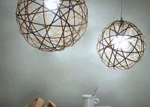 Bamboo-orb-pendant-light-217x155