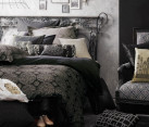 Bedrooms that seem designed for Halloween  (2)