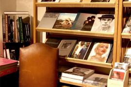Bensimon Concept Stores: Parisian Chic and Colorful Lifestyle Design