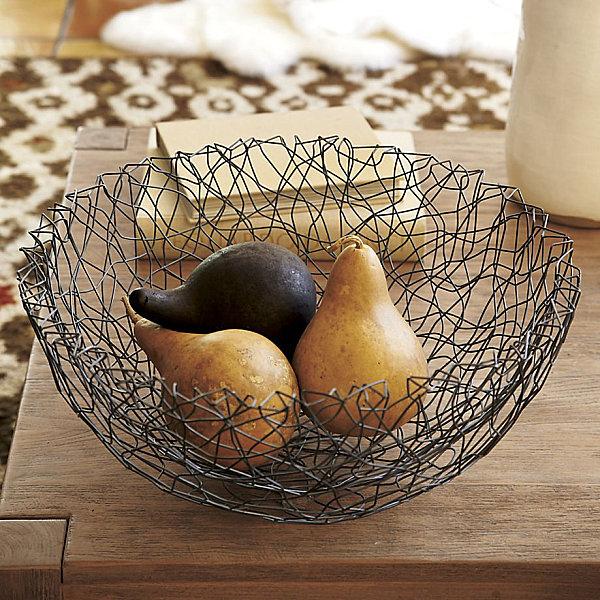 Black gourd