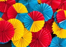 Close-up-of-the-DIY-Paper-Rosette-217x155
