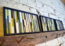 Coffee-stirrer-wall-art-DIY-217x155