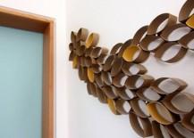 Custom-toilet-paper-wall-art-for-bathroom-217x155