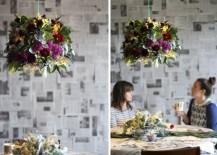DIY-Fresh-Flower-Pendant-217x155