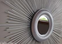 DIY-sunburst-mirror-ideas-217x155