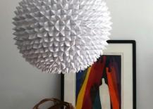 Fortune-teller-spherical-pendants-217x155