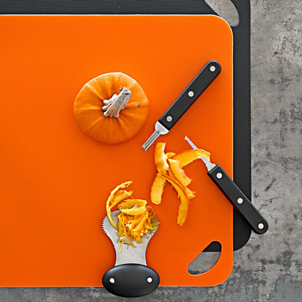 Halloween cutting boards