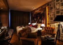 Baltazar Hotel In Budapest: Ravishing Retreat Off The Beaten Path!